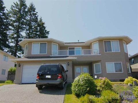 House for sale in Nanaimo, Williams Lake, 5321 Kenwill Drive, 460750 | Realtylink.org