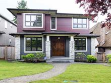 House for sale in Dunbar, Vancouver, Vancouver West, 3966 W 24th Avenue, 262425867 | Realtylink.org