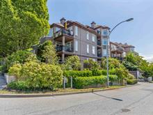 Apartment for sale in Uptown NW, New Westminster, New Westminster, 205 588 Twelfth Street, 262425823 | Realtylink.org