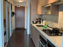 Apartment for sale in Whalley, Surrey, North Surrey, 2903 13750 100 Avenue, 262425462 | Realtylink.org