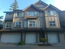 Townhouse for sale in Panorama Ridge, Surrey, Surrey, 27 12677 63 Avenue, 262424877 | Realtylink.org