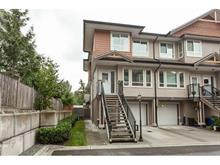 Townhouse for sale in Willoughby Heights, Langley, Langley, 15 20187 68 Avenue, 262425352 | Realtylink.org