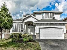 House for sale in East Newton, Surrey, Surrey, 15085 67 Avenue, 262424158 | Realtylink.org