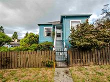 House for sale in Queens Park, New Westminster, New Westminster, 221 Townsend Place, 262425770 | Realtylink.org