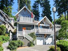 House for sale in Lynn Valley, North Vancouver, North Vancouver, 1074 Kilmer Road, 262425792 | Realtylink.org