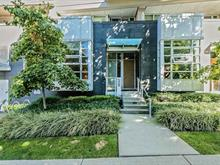 Townhouse for sale in Fairview VW, Vancouver, Vancouver West, 2530 Spruce Street, 262426527 | Realtylink.org
