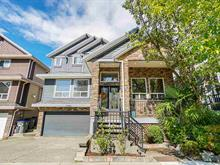 House for sale in Panorama Ridge, Surrey, Surrey, 12951 58a Avenue, 262426379 | Realtylink.org