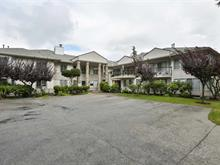Apartment for sale in Upper Deer Lake, Burnaby, Burnaby South, 102 5875 Imperial Street, 262426478   Realtylink.org
