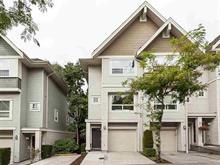 Townhouse for sale in Sullivan Station, Surrey, Surrey, 38 15065 58 Avenue, 262426025 | Realtylink.org