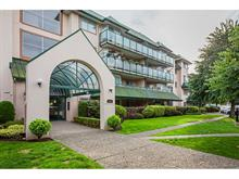 Apartment for sale in Abbotsford West, Abbotsford, Abbotsford, 307 2958 Trethewey Street, 262426318 | Realtylink.org