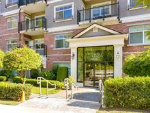 Apartment for sale in Clayton, Surrey, Cloverdale, 205 19530 65 Avenue, 262426460 | Realtylink.org