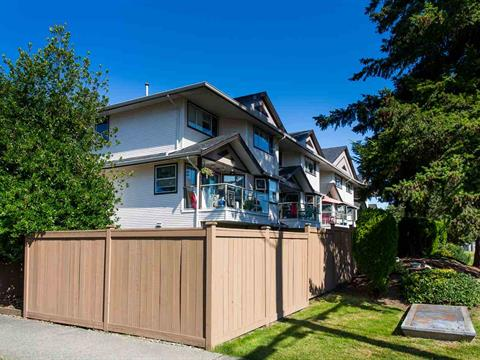 Apartment for sale in Langley City, Langley, Langley, 9 19991 53a Avenue, 262412884 | Realtylink.org