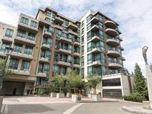 Apartment for sale in Quay, New Westminster, New Westminster, 226 10 Renaissance Square, 262426398 | Realtylink.org