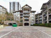 Apartment for sale in Government Road, Burnaby, Burnaby North, 205 9283 Government Street, 262426418 | Realtylink.org