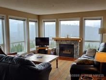 Apartment for sale in Courtenay, Richmond, 1201 Henry Road, 460888 | Realtylink.org