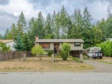 House for sale in Nanaimo, Cloverdale, 1808 Meadowlark Cres, 460892 | Realtylink.org