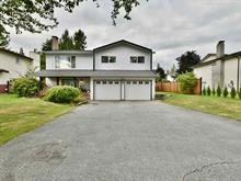 House for sale in Cloverdale BC, Surrey, Cloverdale, 5905 183a Street, 262426018 | Realtylink.org