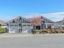 House for sale in Nanaimo, Williams Lake, 3932 Gulfview Drive, 460884 | Realtylink.org