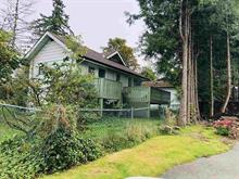House for sale in East Central, Maple Ridge, Maple Ridge, 12333 227 Street, 262424659 | Realtylink.org