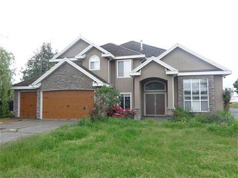 House for sale in Serpentine, Surrey, Cloverdale, 4151 184 Street, 262425044   Realtylink.org
