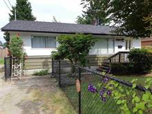 House for sale in Mission BC, Mission, Mission, 7558 Wren Street, 262426369 | Realtylink.org
