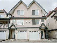 Townhouse for sale in King George Corridor, Surrey, South Surrey White Rock, 38 15355 26 Avenue, 262426276 | Realtylink.org