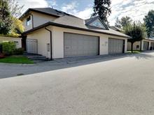 Townhouse for sale in Crescent Bch Ocean Pk., Surrey, South Surrey White Rock, 127 1770 128 Street, 262426550 | Realtylink.org