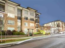Apartment for sale in West Cambie, Richmond, Richmond, 409 9199 Tomicki Avenue, 262425983 | Realtylink.org