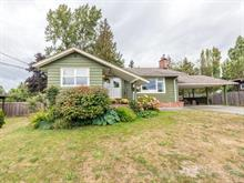 House for sale in Courtenay, Maple Ridge, 1759 Kilpatrick Ave, 460912 | Realtylink.org