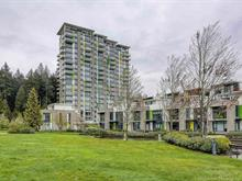 Apartment for sale in University VW, Vancouver, Vancouver West, 1203 3487 Binning Road, 262420354   Realtylink.org