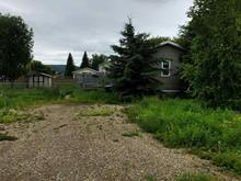 Manufactured Home for sale in Taylor, Fort St. John, 10240 98 Street, 262407986 | Realtylink.org