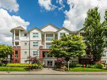 Apartment for sale in Queen Mary Park Surrey, Surrey, Surrey, 114 8068 120a Street, 262426292   Realtylink.org