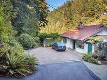 House for sale in Whytecliff, West Vancouver, West Vancouver, 6840 Hycroft Road, 262426608 | Realtylink.org