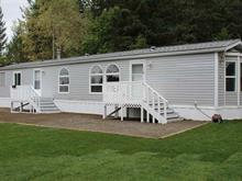 Manufactured Home for sale in Hart Highway, Prince George, PG City North, 2493 Perrin Heights, 262414644 | Realtylink.org