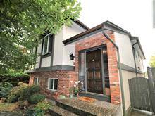 House for sale in Marpole, Vancouver, Vancouver West, 7827 Cartier Street, 262425381 | Realtylink.org