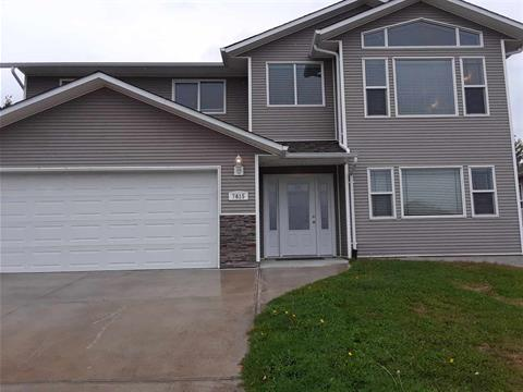 House for sale in St. Lawrence Heights, Prince George, PG City South, 7615 Grayshell Road, 262404241   Realtylink.org