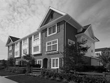 Townhouse for sale in Bear Creek Green Timbers, Surrey, Surrey, 48 8168 136a Street, 262426580 | Realtylink.org