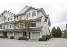 Townhouse for sale in Clayton, Surrey, Cloverdale, 14 19330 69 Avenue, 262425920 | Realtylink.org