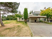 Townhouse for sale in Abbotsford West, Abbotsford, Abbotsford, 18 3030 Trethewey Street, 262425771 | Realtylink.org