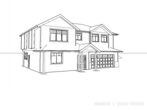 Lot for sale in Nanaimo, Hammond Bay, 259 Golden Oaks Cres, 460616 | Realtylink.org