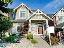 House for sale in Burke Mountain, Coquitlam, Coquitlam, 1249 Soball Street, 262426197 | Realtylink.org