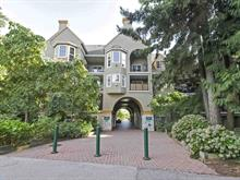 Apartment for sale in Cliff Drive, Delta, Tsawwassen, 106 5518 14 Avenue, 262425626   Realtylink.org
