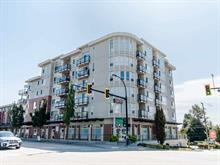 Apartment for sale in West Central, Maple Ridge, Maple Ridge, 402 22318 Lougheed Highway, 262425886 | Realtylink.org