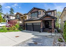 House for sale in Albion, Maple Ridge, Maple Ridge, 24220 103a Avenue, 262425957 | Realtylink.org