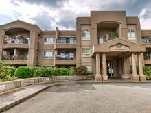 Apartment for sale in Central Pt Coquitlam, Port Coquitlam, Port Coquitlam, 209 2109 Rowland Street, 262425389 | Realtylink.org
