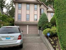 House for sale in Scott Creek, Coquitlam, Coquitlam, 1300 Durant Drive, 262426210 | Realtylink.org