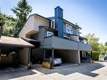 Townhouse for sale in Champlain Heights, Vancouver, Vancouver East, 7356 Kokanee Place, 262425981 | Realtylink.org