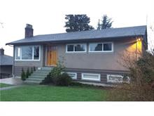 House for sale in South Slope, Burnaby, Burnaby South, 8049 Strathearn Avenue, 262411595   Realtylink.org