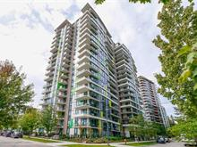 Apartment for sale in University VW, Vancouver, Vancouver West, 1509 3487 Binning Road, 262426021 | Realtylink.org