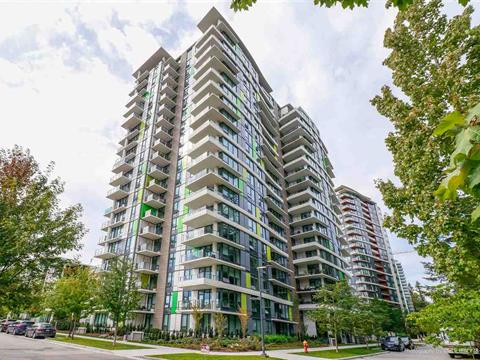 Apartment for sale in University VW, Vancouver, Vancouver West, 1509 3487 Binning Road, 262426021   Realtylink.org